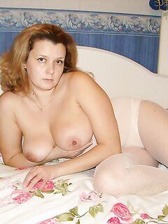 Мамаши возбуждают оголенными сисяндрами - секс порно фото
