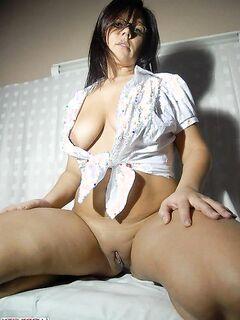 Личные фото сексуальных дам за 30 - секс порно фото