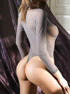Роскошные барышни надели  - секс порно фото