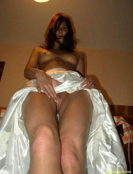 Похвастались волосатыми и лысыми промежностями - секс порно фото
