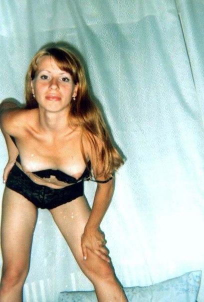 Эротические снимки страстного секса и обнаженных чувих - секс порно фото