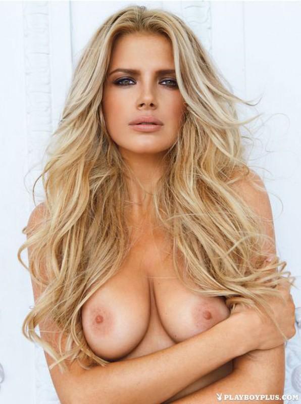 Сексапильные модели оголили идеальные тела - секс порно фото