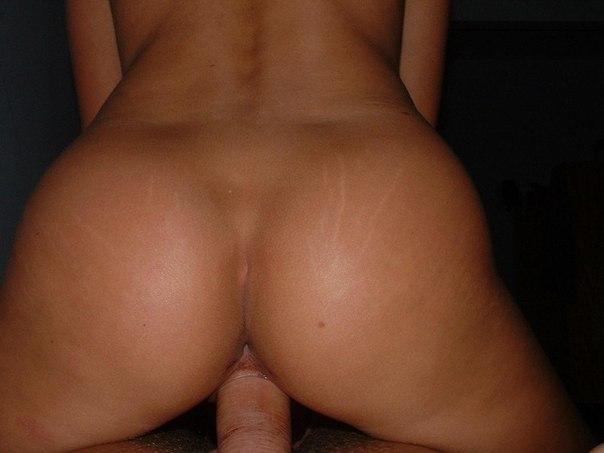 Развратницы делают  перед анальным вторжением - секс порно фото