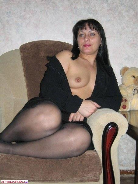Сосут большие концы и получают удовольствие от глубоких проникновений - секс порно фото