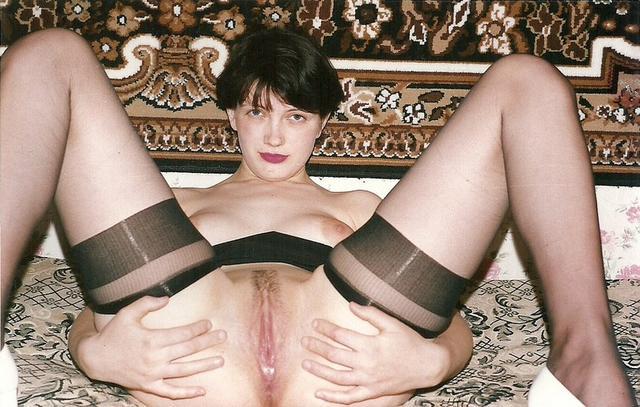 Влюбленные парочки занимаются любовью - секс порно фото