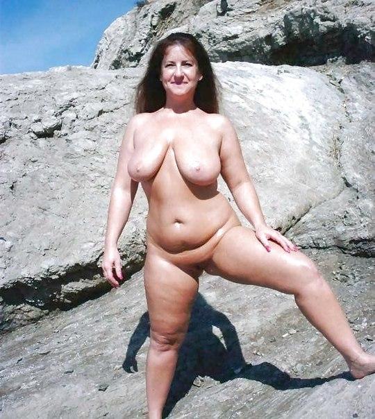 хватаются аппетитными ягодицами и упругими сисечками - секс порно фото