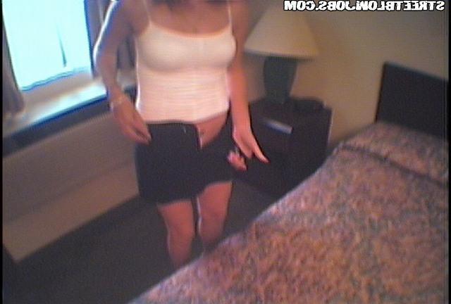 Пикапер снял на скрытую камеру секс от первого лица с незнакомкой - секс порно фото
