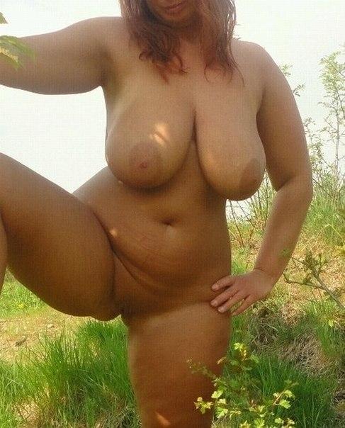 Фото одиноких мамочек из соцсетей - секс порно фото