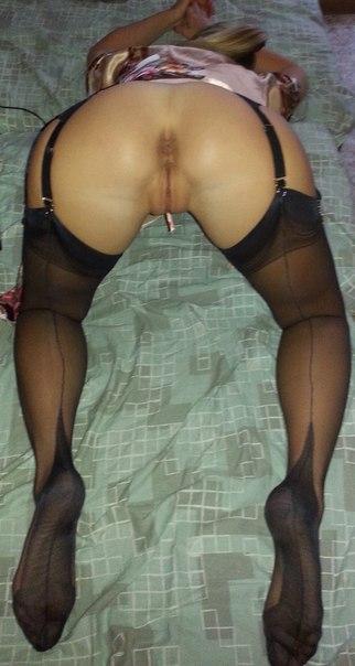 Девушки наслаждаются двойным проникновением дома - секс порно фото