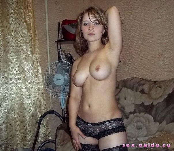 Девушки демонстрирую свои  попки - секс порно фото