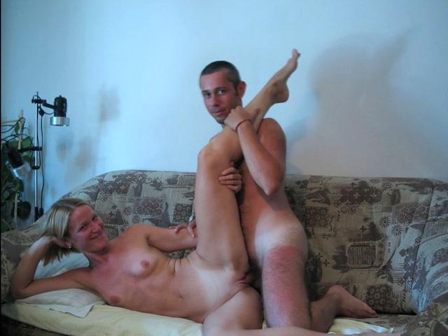 Снимки с групповым сексом семейных пар - секс порно фото