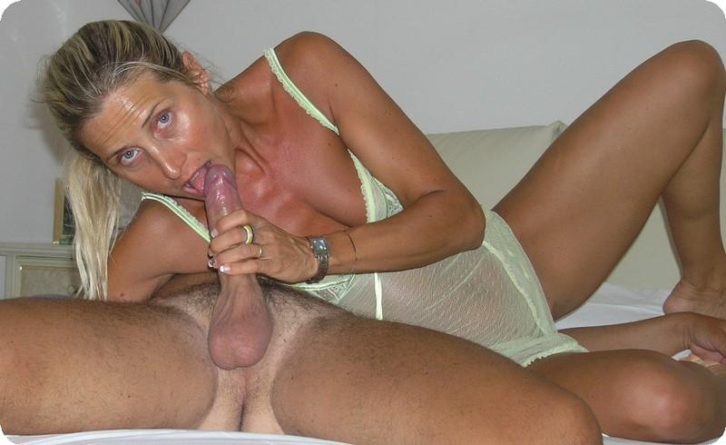 ЭФфектную даму поимели во все дырочки - секс порно фото